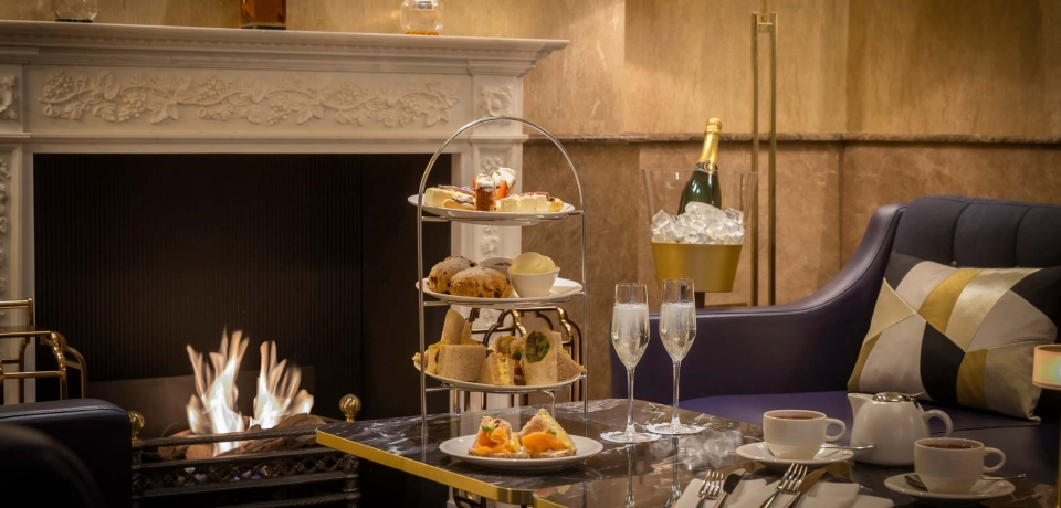 Afternoon-Tea-Belvedere-Hotel-Dublin