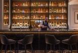 Bar-Belvedere-Hotel-Dublin
