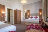 Bedroom 32-1 high res