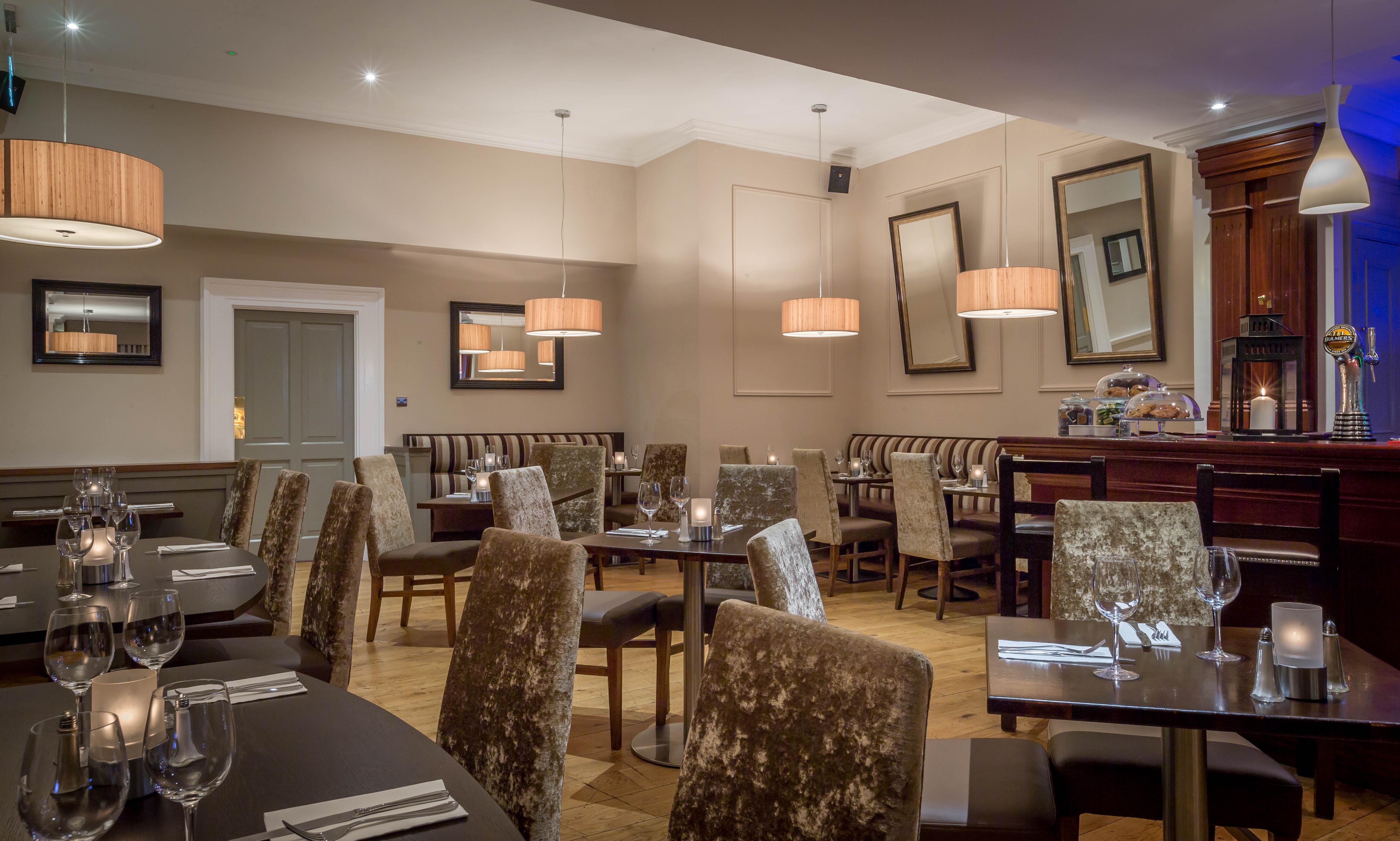 Belvedere-Hotel-Bar-Restaurant-1