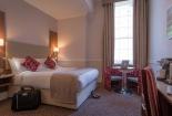 Belvedere-Hotel-Bedroom 333-1