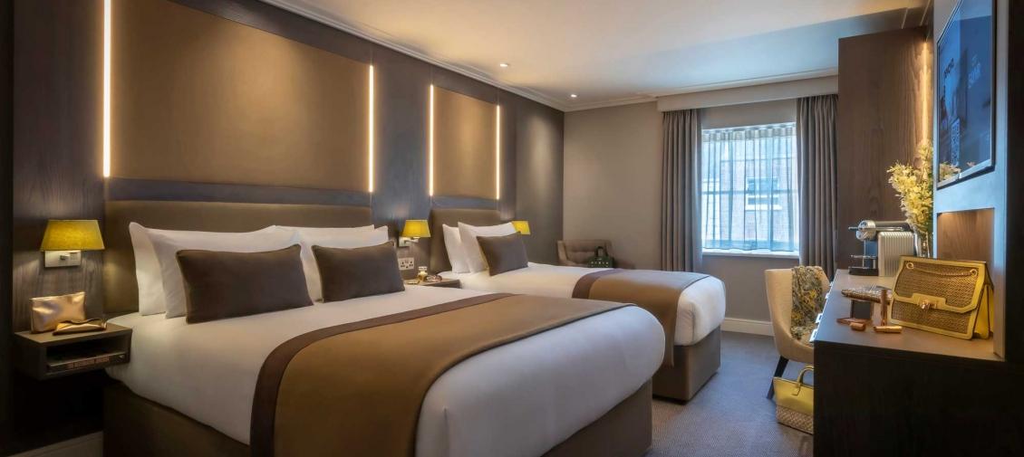 Belvedere-Hotel-Dublin-Superior-Double-Double-Room