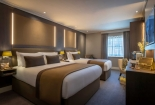 Belvedere-Hotel-Dublin-Superior-Double-Double-Room