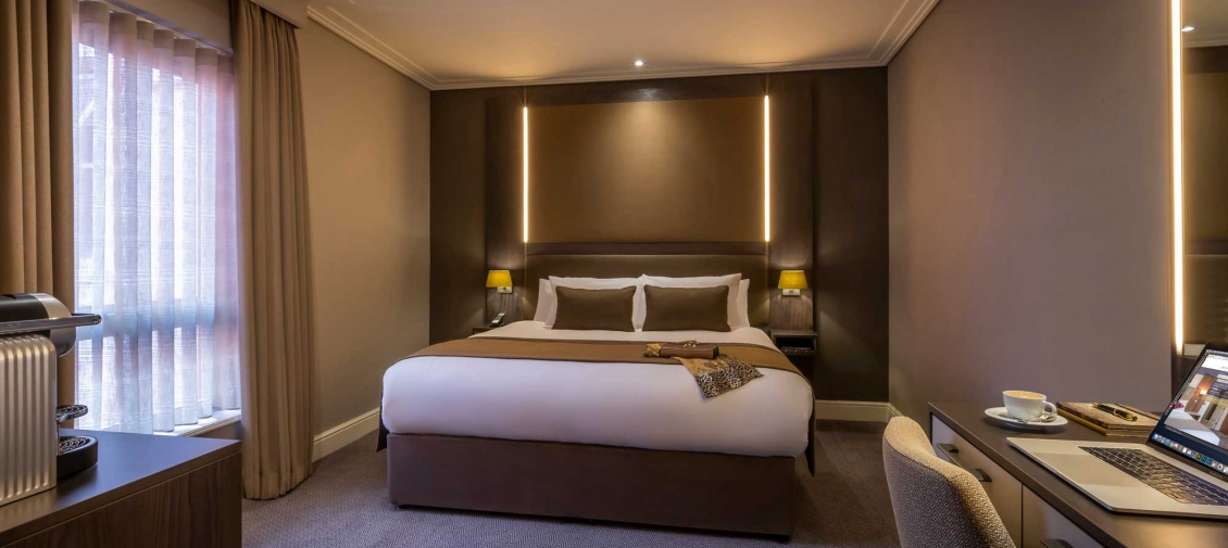 Belvedere-Hotel-Dublin-Superior-Room