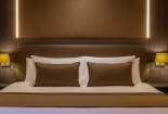 Belvedere-Hotel-Dublin-Superior-Room-double-bed