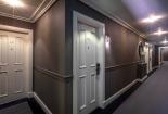 Belvedere-Hotel-Dublin-corridor