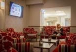 Belvedere-Hotel-Seating Area-1