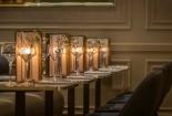 Dining-Detail-Belvedere-Hotel-Dublin