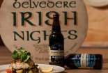 Irish_nights_final_food
