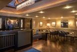 Reception-Belvedere-Hotel-Dublin