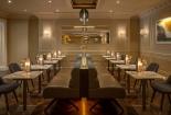 Restaurant-Belvedere-Hotel-Dublin