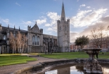 St_Patrick_s_Cathedral