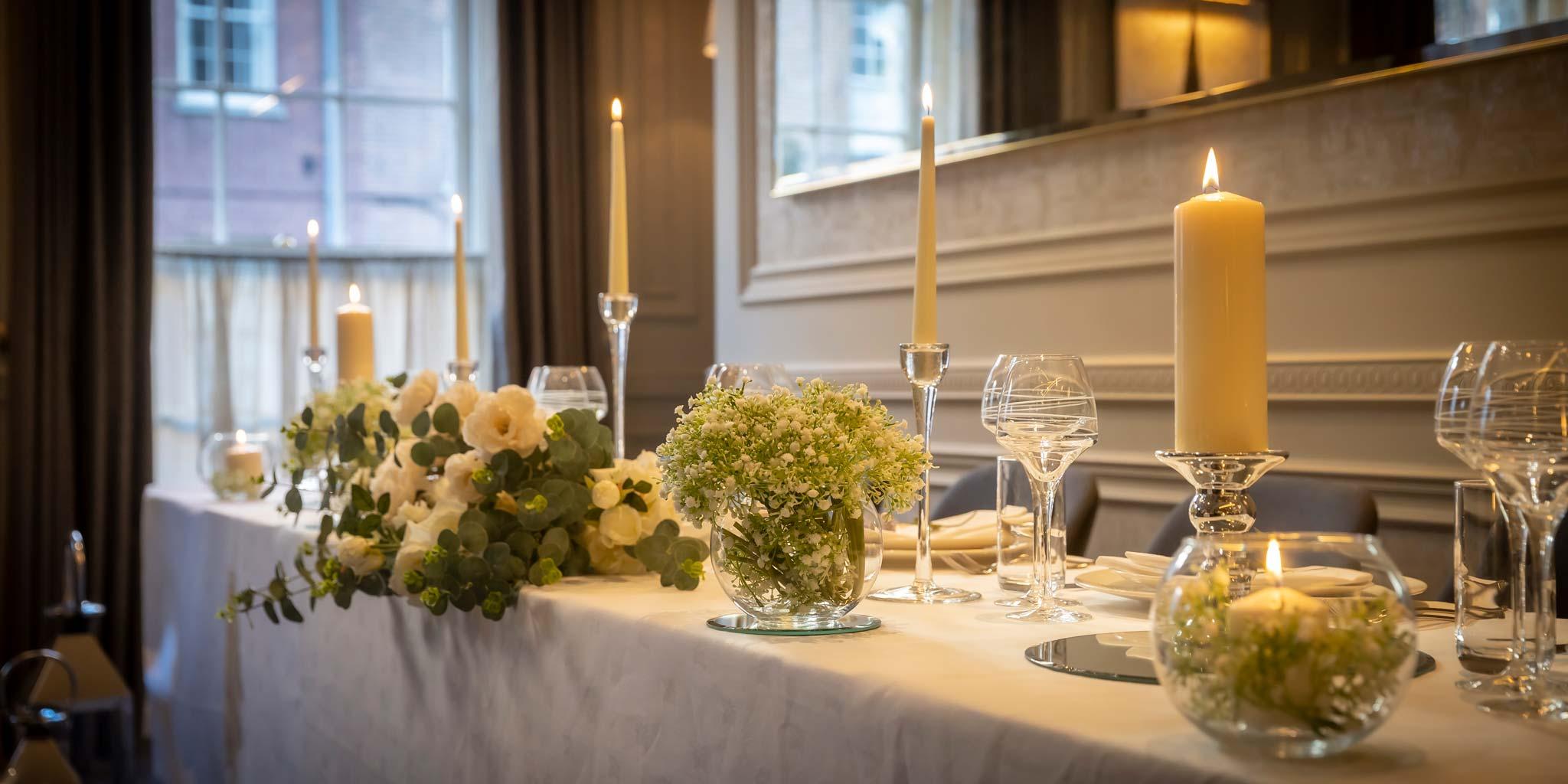 Weddings-Belvedere-Hotel-Dublin