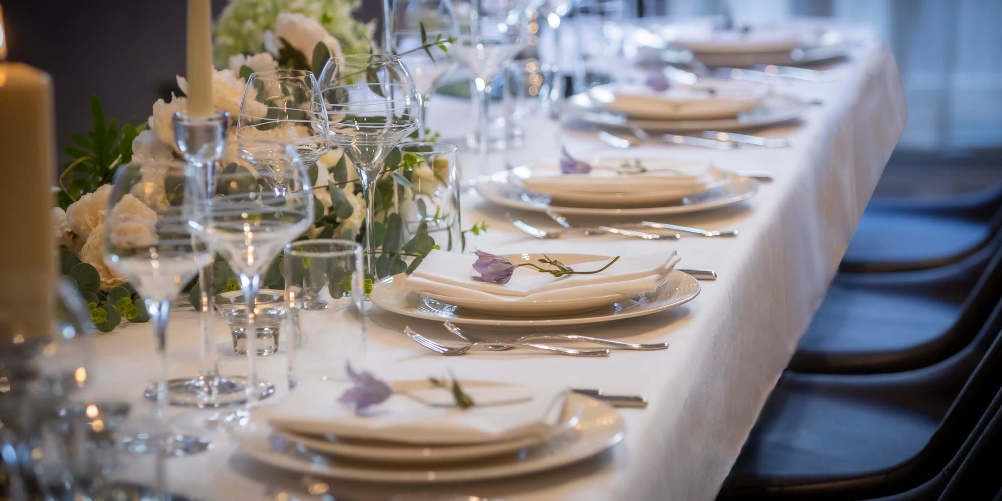 Weddings-at-Belvedere-Hotel-Dublin