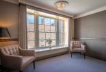 beautifully-restored-period-details-Belvedere-Hotel-Dublin