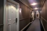 bedroom-corridor-Belvedere-Hotel-Dublin