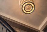 restored-original-period-details-Belvedere-Hotel-Dublin