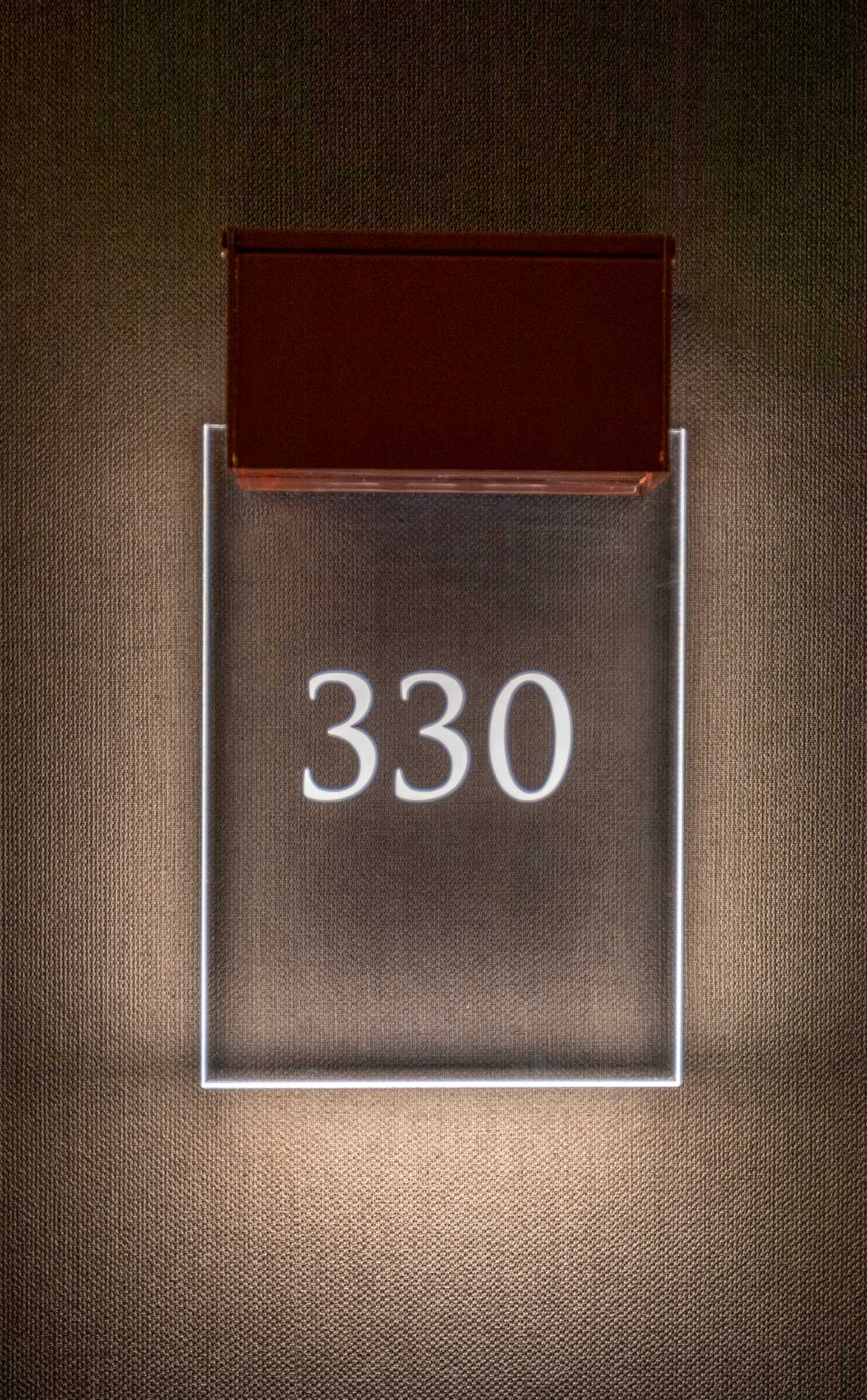 room-number-Belvedere-Hotel-Dublin